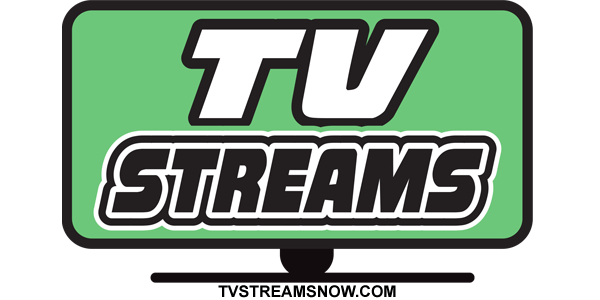 TV Streams Now