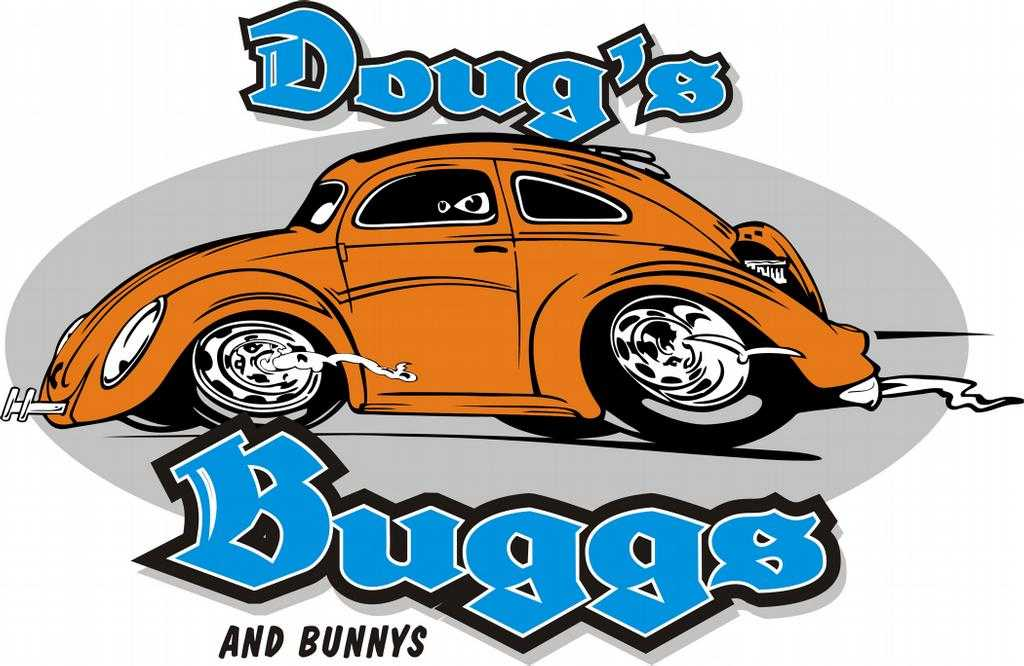 Dougs and Buggs
