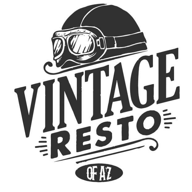 Vintage Resto of AZ