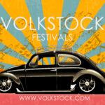 Volkstock 2020